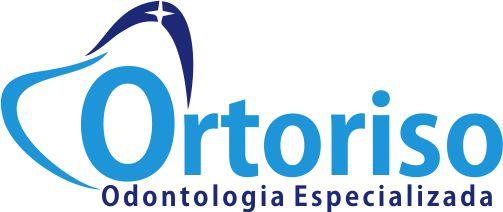 Ortoriso – Dentista em Santos
