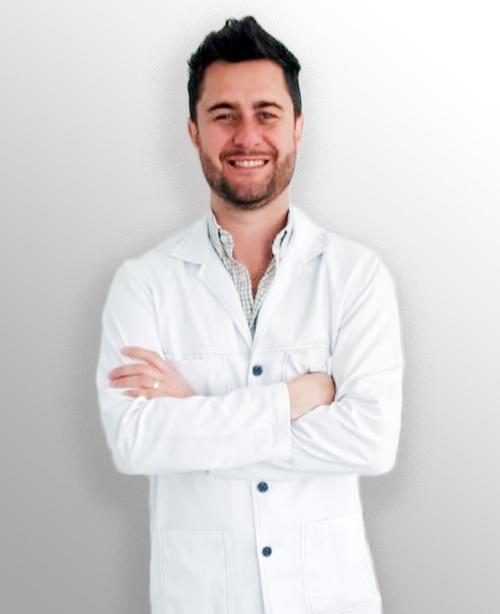 Diego Protetico